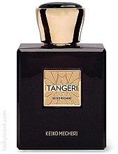 Parfüm, Parfüméria, kozmetikum Keiko Mecheri Bespoke Tangeri - Eau De Parfum