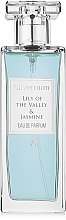 Parfüm, Parfüméria, kozmetikum Allverne Lily Of The Valley & Jasmine - Eau De Parfum