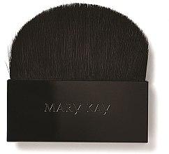 Parfüm, Parfüméria, kozmetikum Púderecset - Mary Kay