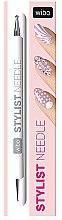 Parfüm, Parfüméria, kozmetikum Díszítő pontozó - Wibo Stylist Needle