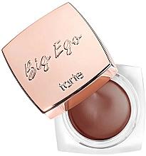 Parfüm, Parfüméria, kozmetikum Szemöldök pomádé - Tarte Cosmetics Frameworker™ Brow Pomade