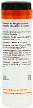 Hosszantartó hatású szer túlzott izzadás ellen - Lexima Ab Dry Dry — fotó N2
