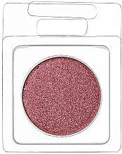Parfüm, Parfüméria, kozmetikum Szemhéjfesték - bra Color Mix Eyeshadow Refill (csere blokk)