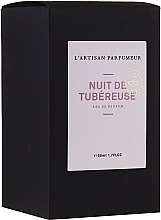 Parfüm, Parfüméria, kozmetikum L'Artisan Parfumeur Nuit de Tubereuse - Eau De Parfum