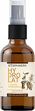 "Parfüm, Parfüméria, kozmetikum Hidrolátum ""Gamamelis"" - Bosphaera Hydrolat"
