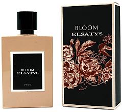 Parfüm, Parfüméria, kozmetikum Reyane Tradition Bloom Elsatys - Eau De Parfum