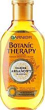Parfüm, Parfüméria, kozmetikum Sampon - Garnier Botanic Therapy Argan