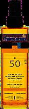 Parfüm, Parfüméria, kozmetikum Napvédő olaj - Pharmaceris S Protective Dry Oil SPF50
