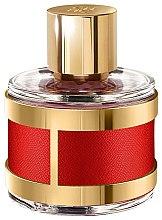 Parfüm, Parfüméria, kozmetikum Carolina Herrera CH Insignia - Eau De Parfum