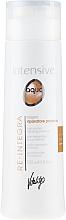 Parfüm, Parfüméria, kozmetikum Helyreállító protein sampon - Vitality's Intensive Aqua Re-Integra High-Protein Shampoo