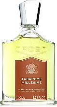 Parfüm, Parfüméria, kozmetikum Creed Tabarome - Eau De Parfum