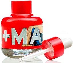 Parfüm, Parfüméria, kozmetikum Blood Concept RED+MA - Parfümolaj