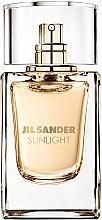 Parfüm, Parfüméria, kozmetikum Jil Sander Sunlight - Eau De Parfum