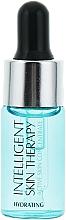 Parfüm, Parfüméria, kozmetikum Arcszérum - Beauty IST Face Active Skin Concentrate Serum Hydrating