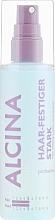 Parfüm, Parfüméria, kozmetikum Erősen fixáló hajápoló - Alcina Professional Hair Setting Lotion Strong Hold