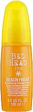 Parfüm, Parfüméria, kozmetikum Hidratáló hajspray - Tigi Bed Head Beach Freak Detangler Spray