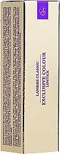 Parfüm, Parfüméria, kozmetikum Ajakrúzs - Lambre Exclusive Colour