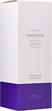 Parfüm, Parfüméria, kozmetikum Aromadiffúzor - AromaWorks Soulful Reed Diffuser