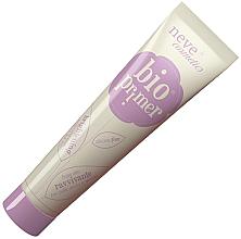 Parfüm, Parfüméria, kozmetikum Primer, ragyogó hatással - Neve Cosmetics BioPrimer Brightening