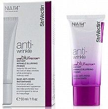 Parfüm, Parfüméria, kozmetikum Azonnali hatású primer ráncok ellen - StriVectin Anti-Wrinkle Blurfector Instant Wrinkle Blurring Primer