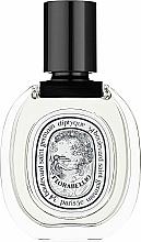 Parfüm, Parfüméria, kozmetikum Diptyque Florabellio - Eau De Toilette