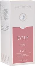 Parfüm, Parfüméria, kozmetikum Szemkontúr szérum - Surgic Touch Eye Up
