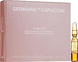 Parfüm, Parfüméria, kozmetikum Szérum - Germaine de Capuccini Flash Lift