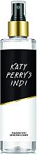 Parfüm, Parfüméria, kozmetikum Katy Perry Katy Perry's Indi - Testpermet