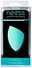Parfüm, Parfüméria, kozmetikum Sminkszivacs 4310 - Donegal Blending Sponge