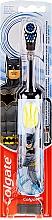 Parfüm, Parfüméria, kozmetikum Elektromos gyerek fogkefe - Colgate Electric Motion Batman