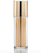 Parfüm, Parfüméria, kozmetikum Anti-age arc elixír - Orlane Elixir Royal
