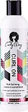 Parfüm, Parfüméria, kozmetikum Öblítést nem igénylő kondicionáló - Curl My World Curl On Curl Defining Leave-in Conditioner