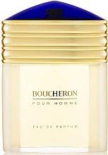 Parfüm, Parfüméria, kozmetikum Boucheron Pour Homme - Eau De Parfum (teszter kupakkal)