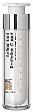 Parfüm, Parfüméria, kozmetikum Antioxidáns arckrém - Frezyderm Antioxidant Radiation Guard SPF80