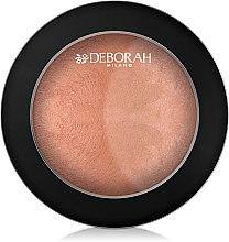 Parfüm, Parfüméria, kozmetikum Arcpirosító - Deborah Hi-Tech Blush