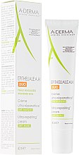 Parfüm, Parfüméria, kozmetikum Arc- és testkrém, helyreállító - A-Derma Epitheliale A.H. Duo Ultra-Repairing Cream