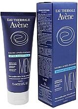 Parfüm, Parfüméria, kozmetikum Borotválkozás utáni balzsam - Avene Homme After-Shave Balm