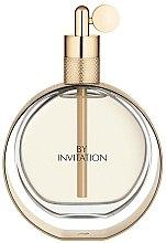 Parfüm, Parfüméria, kozmetikum Michael Buble By Invitation - Eau De Parfum