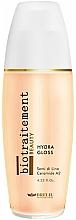 Parfüm, Parfüméria, kozmetikum Hajápoló tej - Brelil Bio Traitement Beauty Hydra Gloss