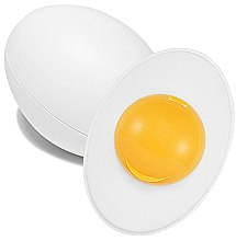 Parfüm, Parfüméria, kozmetikum Peeling gél tojás kivonattal - Holika Holika Egg Skin Peeling Gel