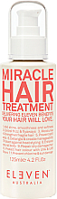 Parfüm, Parfüméria, kozmetikum Emulzió hajra - Eleven Australia Miracle Hair Treatment