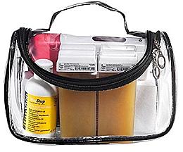 Parfüm, Parfüméria, kozmetikum Szőrtelenítő szett - Peggy Sage 4-Cartridge of Warm Depilatory Wax Kit