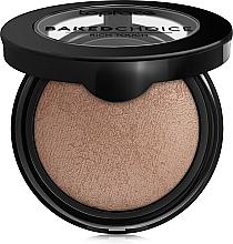 Parfüm, Parfüméria, kozmetikum Púder - Topface Baked Choice Rich Touch Powder