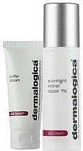 Parfüm, Parfüméria, kozmetikum Szett - Dermalogica Age Smart Overnight Retinol Repair