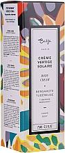 Parfüm, Parfüméria, kozmetikum Testkrém - Baija Vertige Solaire Body Cream