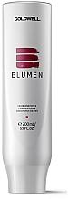 Parfüm, Parfüméria, kozmetikum Kondicionáló festett hajra - Goldwell Elumen Color Conditioner