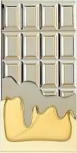 Parfüm, Parfüméria, kozmetikum I Heart Revolution Pure Gold - Eau De Parfum