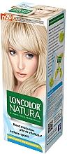 Parfüm, Parfüméria, kozmetikum Szőkítő készlet - Loncolor Natura Bleacing Kit
