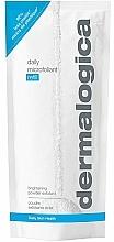 Parfüm, Parfüméria, kozmetikum  Mindennapi microfoliant - Dermalogica Daily Microfoliant Refill