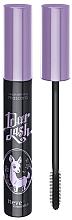 Parfüm, Parfüméria, kozmetikum Szempillaspirál - Neve Cosmetics DeerLash Defining Mascara